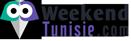 weekend-tunisie.com