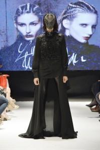 Fashion Week de Tunis