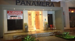 panamera-guest-house1